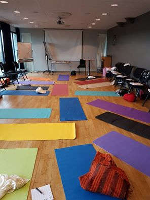 hotel-odin-mindfulnesskurs